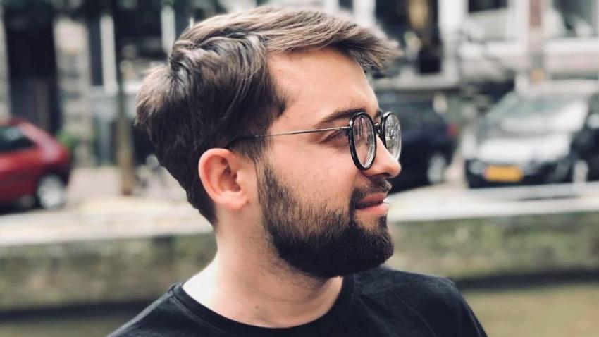 [fresh x design] Daniel Muntean: Consumatorii nu-ti pot spune cum sa inovezi, ci doar cum sa creezi un produs ieftin si rapid