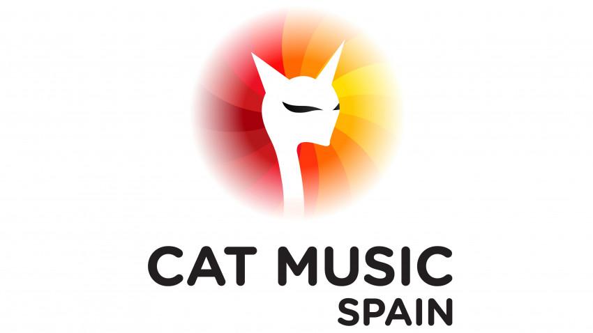 Cat Music Spain, ascensiune fulminantă la doar un an de la înființare