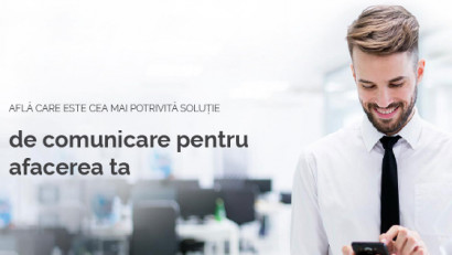 Yellows semnează rebrandingul agenției de PR Creative Communication