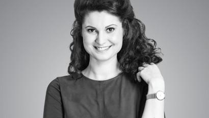 [Trenduri 2020] Cristiana Pană, Minio Studio: Anul acesta va fi al entertainment-ului publicitar. Seriale de brand, muzică și concerte făcute de branduri