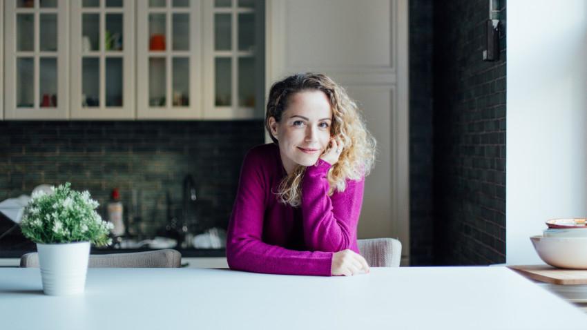 [REC și la podcast] Cristina Oțel (Pauza de Bine): Vorbim despre conștientizare, convingeri limitative și cum le depășim