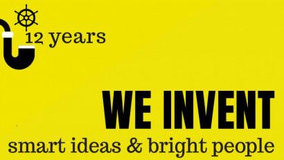Cele mai importante titluri din Ianuarie, pe WeInvent.ro