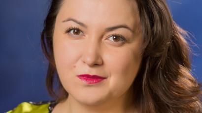 [Politici de mediu] Irina Siminenco: Nestlé a fixat ca termen limită anul 2025 pentru a utiliza exclusiv ambalaje reciclabile sau refolosibile