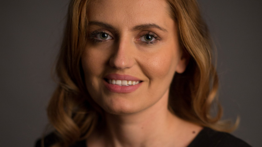 [Trenduri 2020] Diana Stafie: Din ce în ce mai multe companii investesc în discovery-ul experimental al trendurilor