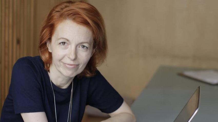 [Cauzele influencerilor] Cristina Bazavan: Binele se face constant, nu sporadic, implicarea in cauzele sociale e eficienta cand e continua