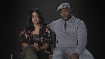 """Crime + Investigation transmite al doilea sezon din serialul documentar """"Victimele lui R Kelly"""""""