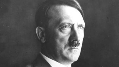 """HISTORY prezintă în exclusivitate documentarul """"Hitler: cum am devenit tiran"""""""