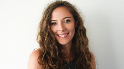 [Marketing 2020] Miruna Dragomir: Audiența consumă conținut tot timpul. În drum spre birou, în metrou, la sală