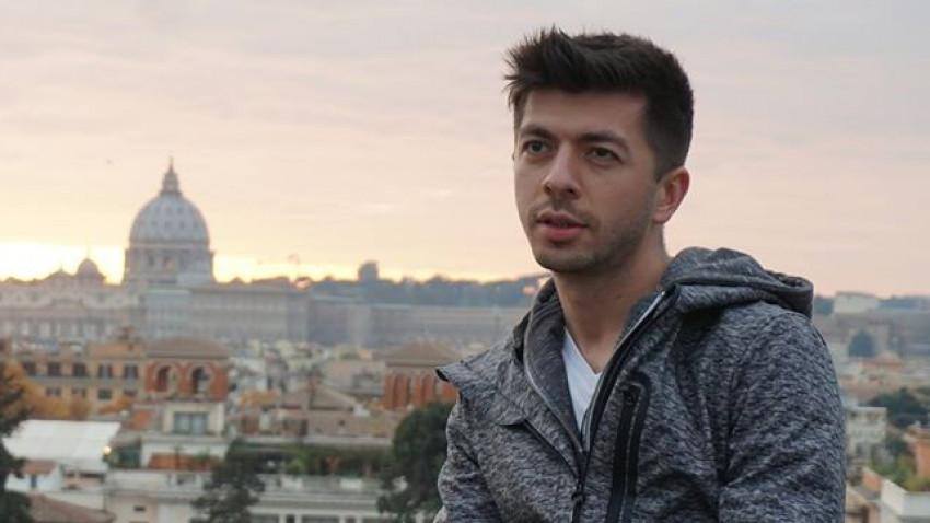 """[Cauzele influencerilor] Mircea Bravo: Nu zicem """"du-te votează"""", """"nu arunca gunoaie"""". Noi creăm clipuri prin care oamenii ajung singuri la această concluzie"""