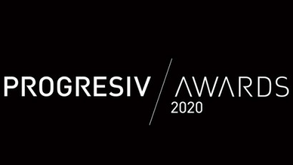 Cine sunt finaliștii competiției Progresiv Awards 2020