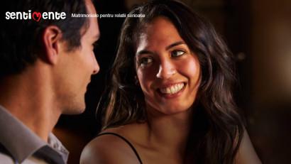 Sentimente.ro lanseaza aplicațiile de Android și iOS pentru a facilita comunicarea de Ziua Îndrăgostiților
