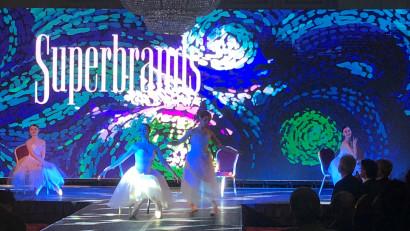 Superbrands România celebrează 15 ani de promovare a excelenţei în branding