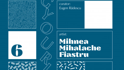 TAG YOUR IDEAS: Mihnea Mihalache-Fiastru X FREE NOW