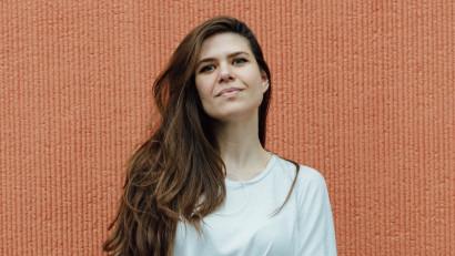 [fresh x design] Ioana Teleanu (designer UiPath): Vocea civica a oamenilor va deveni un stakeholder in procesul de design