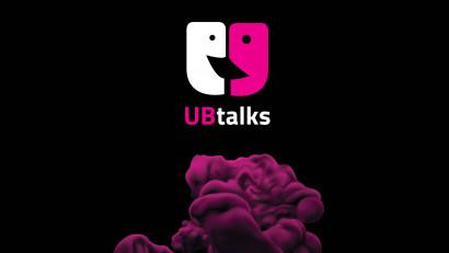UBtalks - studenții vin cu proiectele #de10, Universitatea din București cu premiile