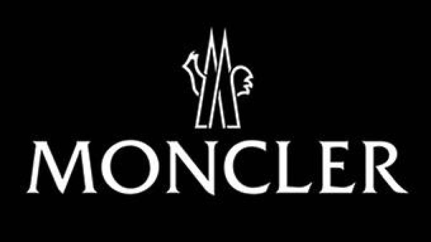 Moncler donează 10 milioane euro pentru construcția spitalului Fiera