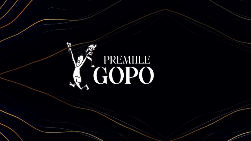Gala Premiilor Gopo, eveniment programat pentru data de 24 martie, va fi amânat
