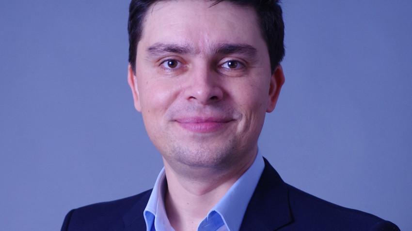 """PepsiCo România se situează pe locul 1 ȋn clasamentul """"Angajatori de Top"""", pentru al treilea an consecutiv"""