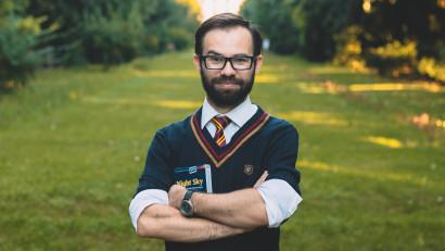 Alex Doppelgänger în luptă cu pseudoștiința: În epoca internetului, să fii ignorant este o alegere