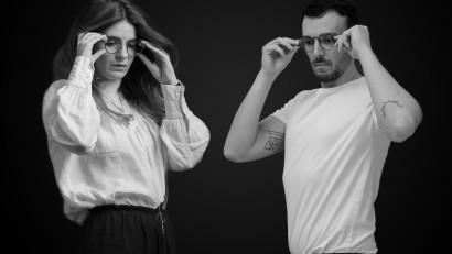 [Trenduri 2020] Ioana Zamfir si Andrei Balan: Trebuie sa dibuim canalele alternative de social cat mai rapid si sa trecem la treaba