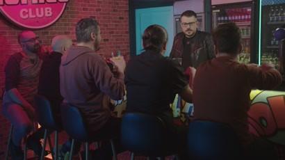 Durex – Lansare XXL & Slim Fit
