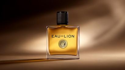 Cerealele de mic dejun LION® ies din convențional și lansează un parfum inspirat de aromele cerealelor de mic dejun
