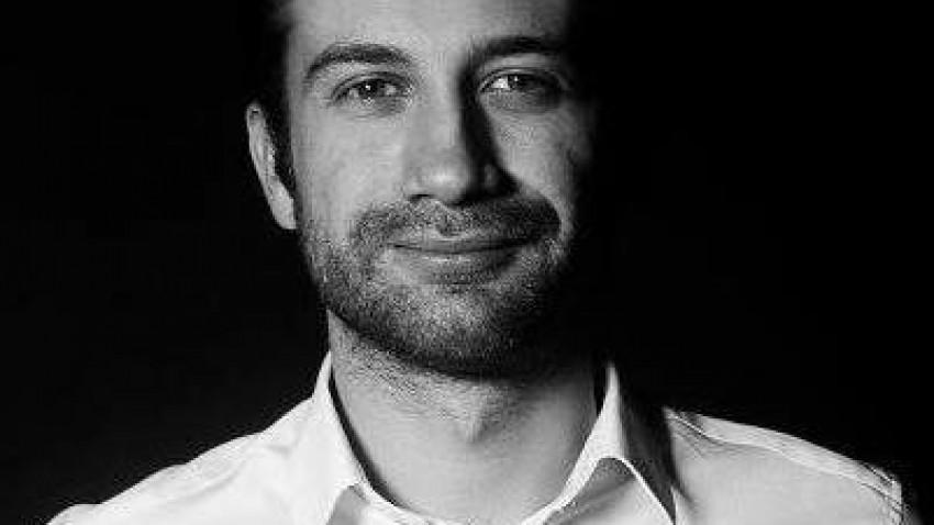 [Marketing 2020] Alexandru Tunaru: Apreciem ideile și mecanicile care produc discuții, care provoacă implicarea userilor