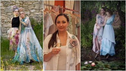[Made in Moldova] Lilia Surdu, MOVE: Jocul copilăriei a devenit esența afacerii