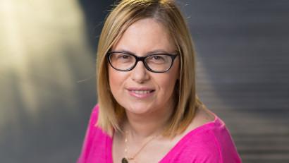 [Noul context] Raluca Zamfir: Ceea ce stiu 100% este ca vom munci mai mult pe bani mai putini