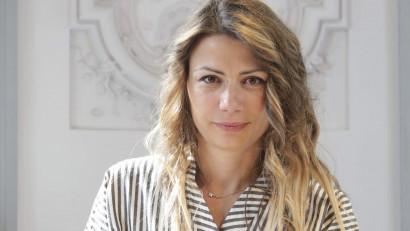 [Noul context] Irina Pencea: Brandurile au nevoie de un filtru anti bullshit mult mai fin decat pana acum