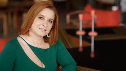 S-a lansat BizRomania.ro, ghidul comunității de business