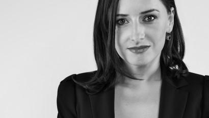 [Trenduri 2020] Mihaela Bourceanu: Mi-ar plăcea să apară eforturi comune ale brandurilor de a dezvolta societatea și nu doar business-ul propriu
