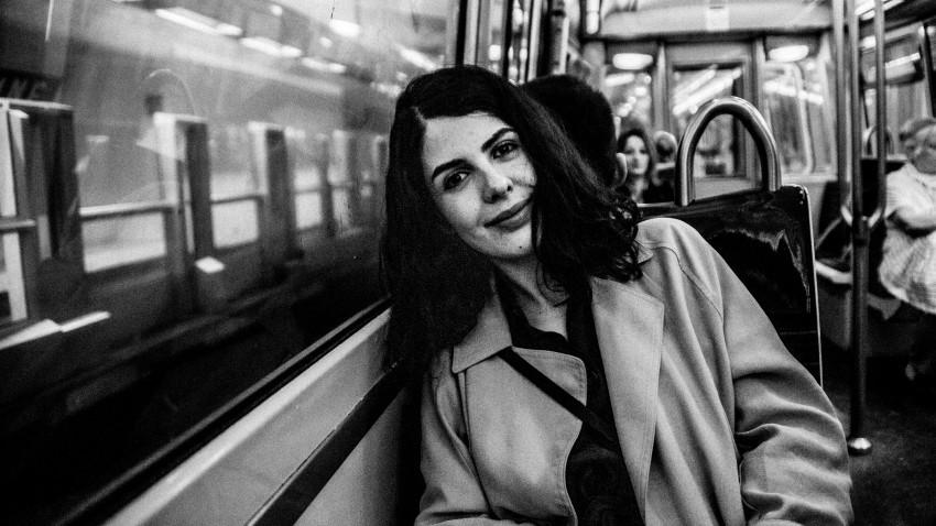 [Trenduri 2020] Maria Sarivan: Epidemiile relevă adevărul despre societățile pe care le lovesc