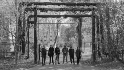 [Single de Romania] Vlad Ilicevici, Orkid: Nu avem în nici un fel dorința de a descoperi muzică nouă. Și ascultăm în general muzică puțină și deloc variată