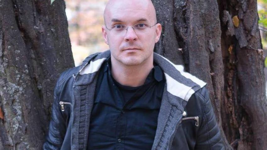 [REC și la podcast] Petre Bârlea (The Real You): Se pare că ne virusăm tot mai rău cu ADHD digital