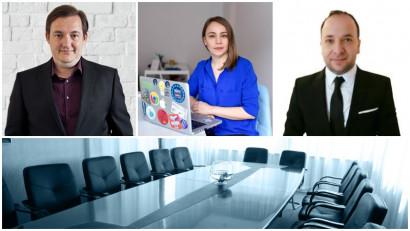 Scurt ghid de gestionare a COVID -19 în companii