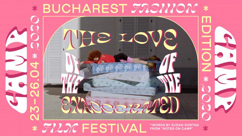 Bucharest Fashion Film Festival aduce în premieră în România documentare premiate despre Pierre Cardin și Martin Margiela