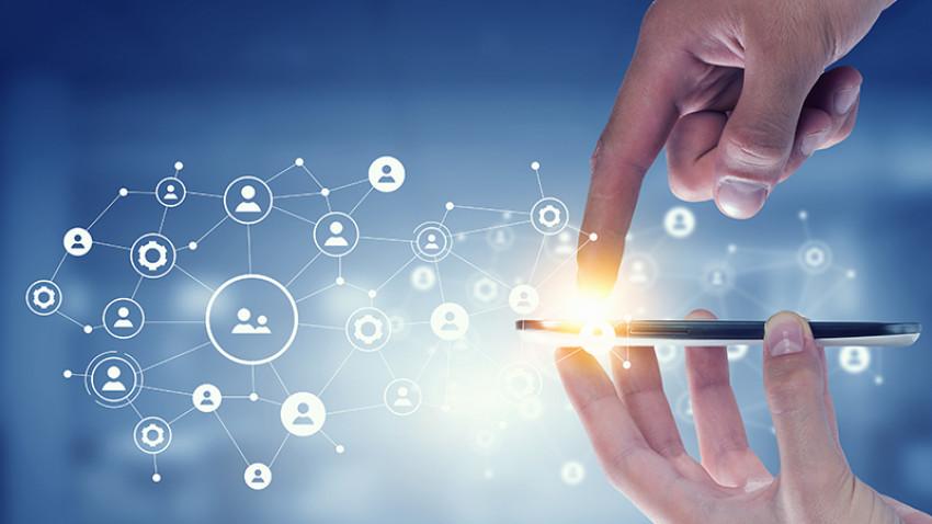 Future Workforce & Coronavirus: 7 exemple de comunicare interna de la Exploratist si Staffbase