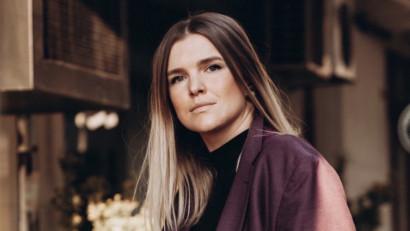 [Trenduri 2020] Maria Bagrin: Influencer marketing va fi, în sfârșit, evaluat ca un canal aparte în media online