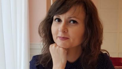 [Trenduri 2020] Roxana Ionescu: Vremea micro și mid influencerilor care sunt doar influenceri se apropie de sfârșit
