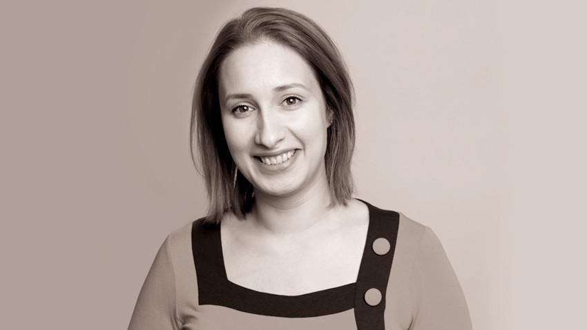 Simona Buzatu: Piata este blocata acum emotional, ceea ce a dus si la blocajul financiar