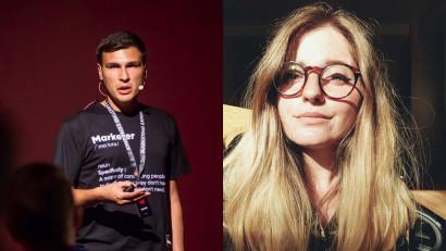 [REC și la podcast] Bogdan Apetrii (Subcast): Vin spre noi cereri să implementăm soluțiile din podcast