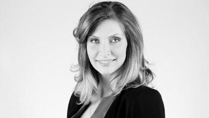 [Noul context] Tereza Tranakas: Brandurile incearca sa mentina un echilibru, sa ramana in atentia oamenilor, dar fara sa fie oportuniste sau agresive
