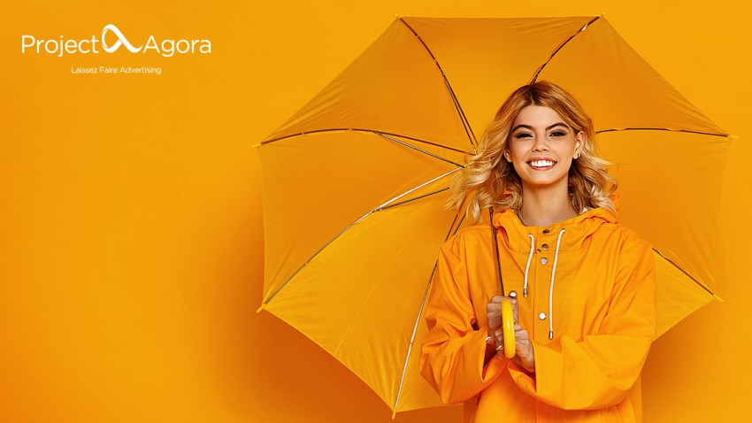 Distanțarea socială nu e pentru branduri: Project Agora oferă soluții de excludere din campaniile online a conținutului discutabil