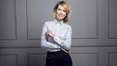 [Noul context] Alina Andriuța: Nu dispăreți din vizorul consumatorului pentru că va trebui să începeți de la zero după criză