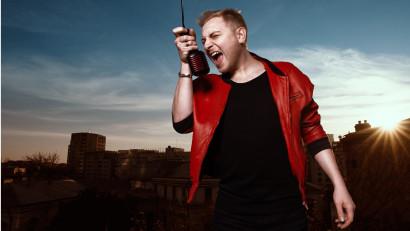 [Single de Romania] Paul Ballo: Cu single-ul testezi piata. Daca nu le place, le dai altceva