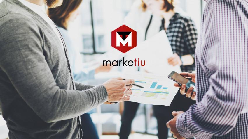 Cum să te folosești de marketing pentru a-ți proteja afacerea în cazul unei crize financiare