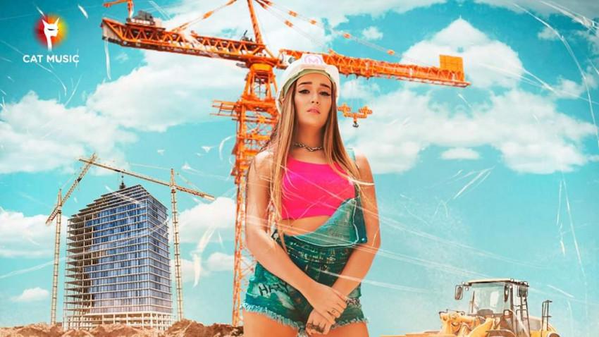 Cat Music Latin face primul pas și semnează primul artist independent din Venezuela