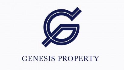 """Genesis Property îsi reafirmă susținerea pentru cadrele medicale printr-o nouă donație și se alătură platformei """"Donează pentru linia întâi"""""""