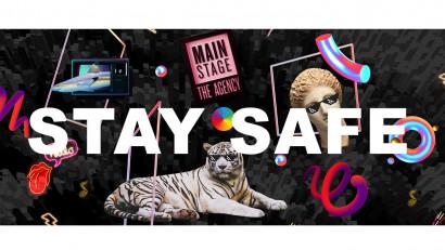 MAINSTAGE THE AGENCY va oferi în mod gratuit servicii de comunicare către 5 ONG-uri